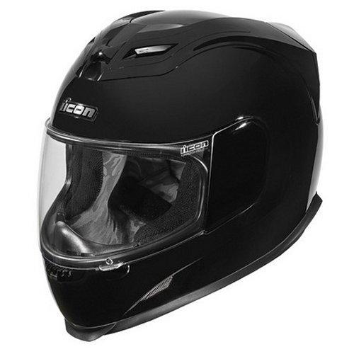 26500 Icon Airframe Solid Helmet 49139 : 25277 black icon airframe solid full face helmet500 <strong>MC</strong> Helmets from www.ridersdiscount.com size 500 x 500 jpeg 26kB