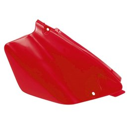 Acerbis Side Panels 00 CR Red For Honda CRF250R 06-09 Pair