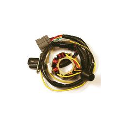 Electrosport Industries Lighting Stat For Kaw KX250F KX 250 F Suz RM-Z250 05-10