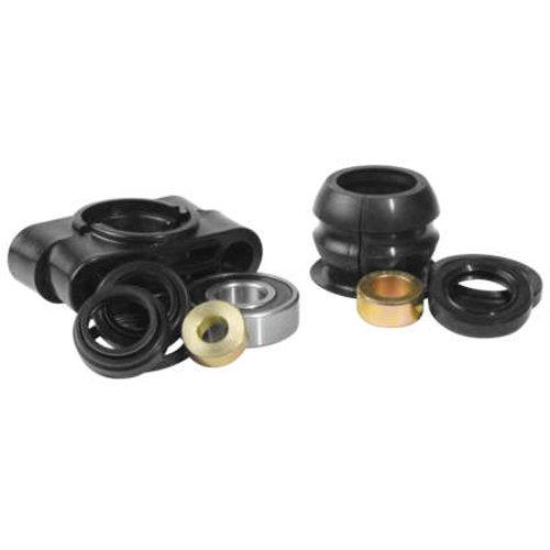 Pivot Works Linkage Bearing Kit for Suzuki LTZ400 03-09 Kawasaki KFX400 03-06