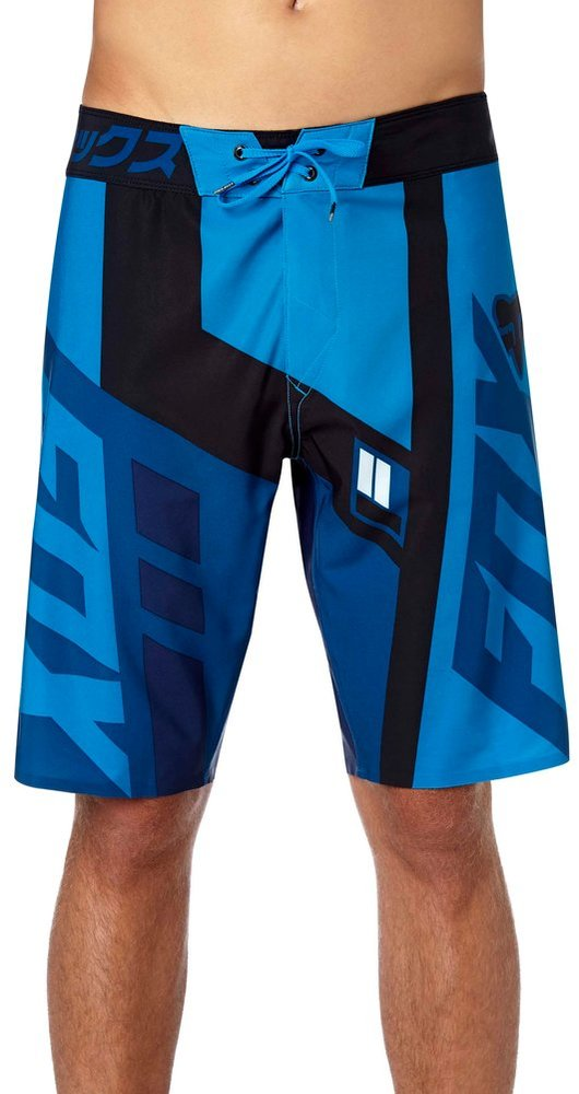 Shop the largest selection of Men's Board Shorts at the web's most popular swim shop. Free Shipping on $49+. Low Price Guarantee. + Brands. 24/7 Customer Service.
