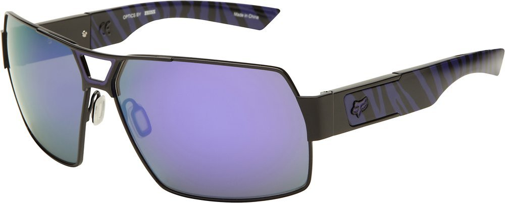 a2127a1e812  101.51 Fox Racing Mens The Meeting Sunglasses 2013  195270