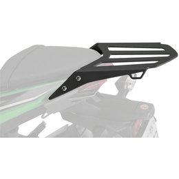 National Cycle Luggage Rack Black For Kawasaki Ninja 300 2013-2014 Black