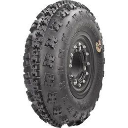 GBC Motorsports XC Master Cross Country ATV Tire Front 21X7-10