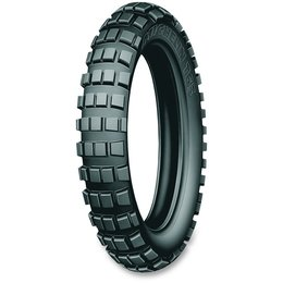 Michelin T63 Dual Sport Tire Front 80 90-21 48s