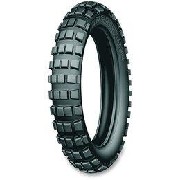 Michelin T63 Dual Sport Tire Front 80 90-21 48s