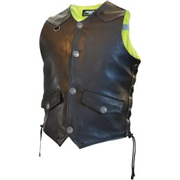 Missing Link Mens G2 DOC Reversible Safety Vest