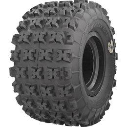 GBC Motorsports XC Master Cross Country ATV Tire Rear 20X11-10