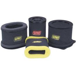 UNI Replacement Air Filter For Honda CB400T Hawk 78-81