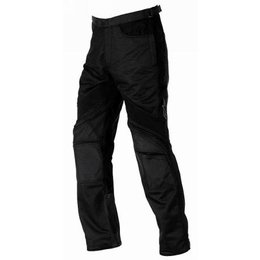 Black Alpinestars Airflo Pants