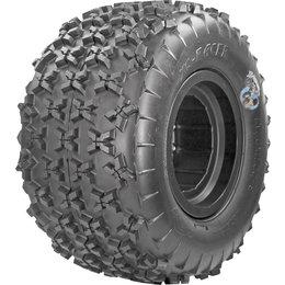 GBC Motorsports XC Racer ATV Tire Front 21X7-10