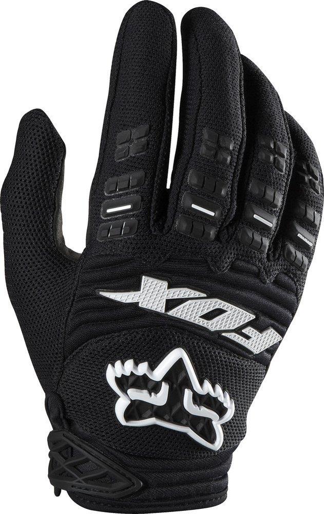 Full Face Cruiser Helmets >> $24.95 Fox Racing Mens Dirtpaw Race Gloves 2014 #194991