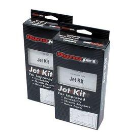 Dynojet Stage 1 Jet Kit For Buell Blast 2000-2009