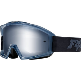 Fox Racing Main Cota Goggles Black