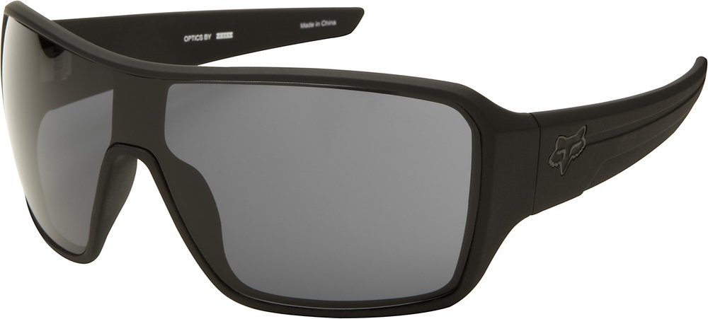 120 00 fox racing mens the duncan sunglasses 2013