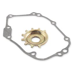N/a Factory Pro Tuning Fixed Ignition Rotor For Suzuki Sv Tl Dl Busa