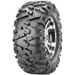 Maxxis MU09 Bighorn 2.0 ATV Tire FRT 23x8x12 Radial