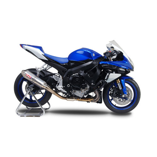 Ratings Reviews: 08 Gsxr 1000 Exhaust At Woreks.co