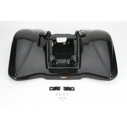 Maier Rear Fender Black For Honda TRX-250EX 01-05