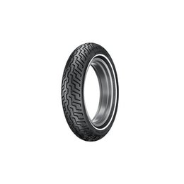 Dunlop D402 Street Tire Front MH90-21 HB Bias Ply 54H MWW
