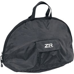 Black Z1r Helmet Bag One Size