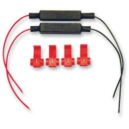 K&S Technologies Heavy Duty In-Line Resistors 20W/8.5 Ohm