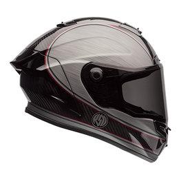 Bell Helmets Race Star RSD Chief Full Face Helmet