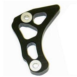 TM Designworks Case Saver Black For Yamaha WR YZ 250F 00-09