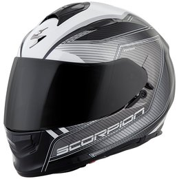 Scorpion EXO-T510 EXOT510 Nexus Full Face Helmet Grey