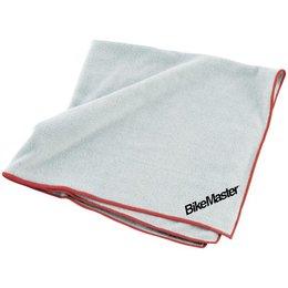 N/a Bikemaster Micro Fiber Washable Towel