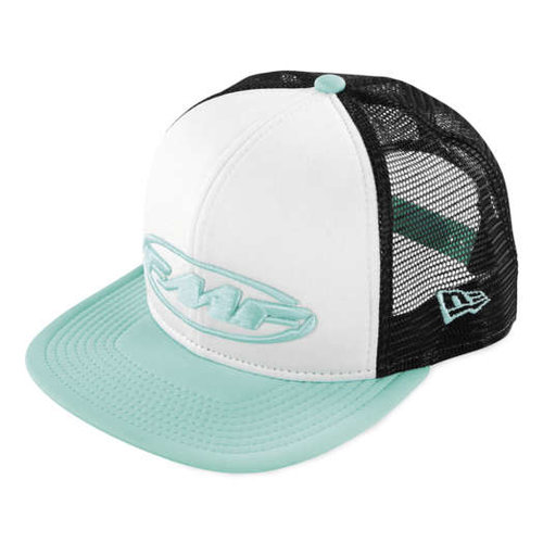 Find great deals on eBay for womens snapback hats. Shop with confidence.