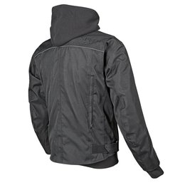 Stealth Speed & Strength Off The Chain 2.0 Textile Jacket 2014