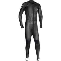 Cortech Mens Quick-Dry Air Undersuit Black