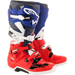 e04b94a54eba3f Discount Motorcycle Riding Boots With Awesome Prices   Service