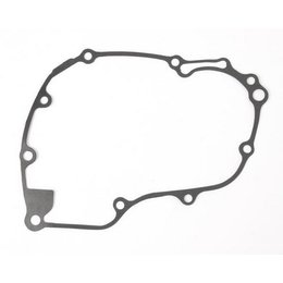 N/a Moose Racing Ignition Cover Gasket For Honda Cr-250r 02-04