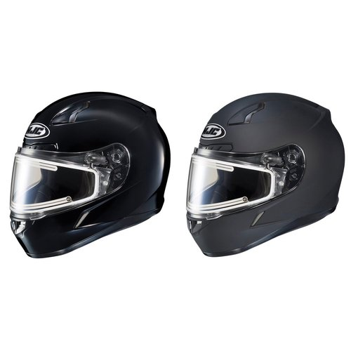 $229.99 HJC CL-17 CL17 Electric Shield Full Face #231798