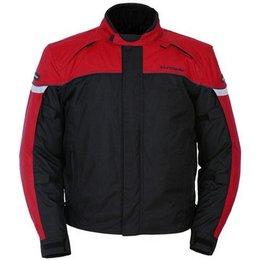 Red Tour Master Jett 3 Jacket