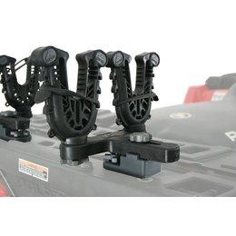 ATV Tek Trio HD 2