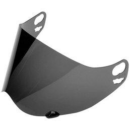 Dark Smoke Arai Xd Xd3 Replacement Shield