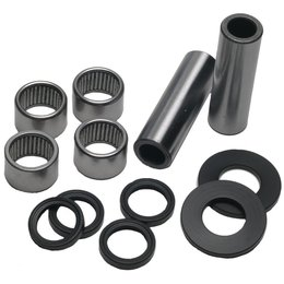 All Balls Swing Arm Bearing And Seal Kit For Polaris Predator 500 2003-2007