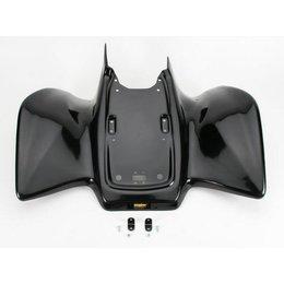 Maier Custom Rear Fender Black For Honda TRX-300EX 93-06
