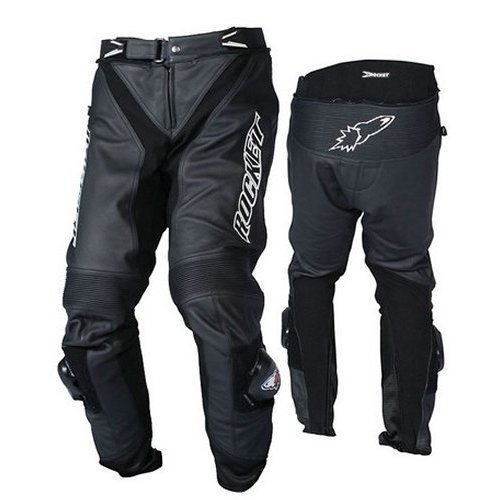 364 99 Joe Rocket Speedmaster 5 0 Pants 56580