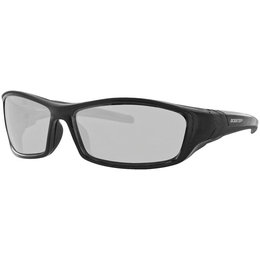 Black Bobster Photochromic Hooligan Sunglasses
