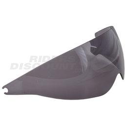 Fly Racing .357 Helmet Shield