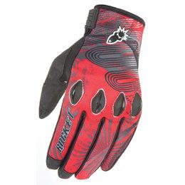 Red Joe Rocket Rocket Nation 2.0 Gloves