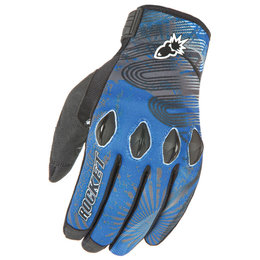 Blue Joe Rocket Rocket Nation 2.0 Gloves
