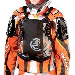 Black Moose Racing Xcr Shield Pack