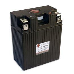 N/a Shorai Lithium Battery For Arctic Cat Aprilia Ducati For Kawasaki Lfx14l5-bs12