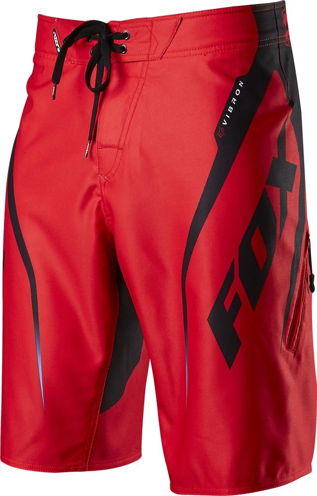 Free shipping and returns on Men's Red Shorts at hereufilbk.gq
