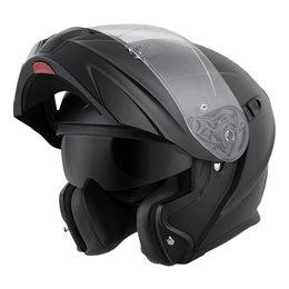 Scorpion EXO-GT920 EXOGT 920 Modular Helmet Black